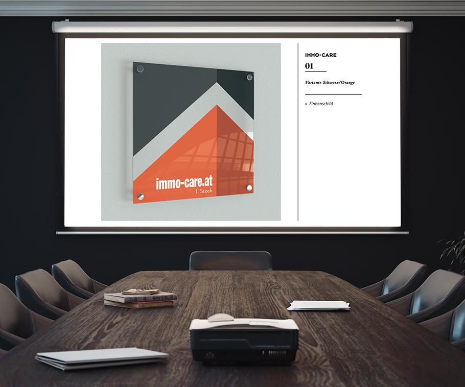 Immo_Entwurf_Farben_Logo