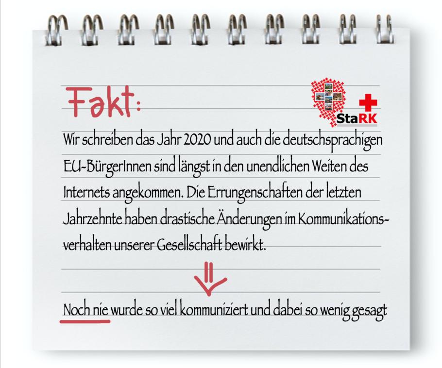 BRK_Fakt