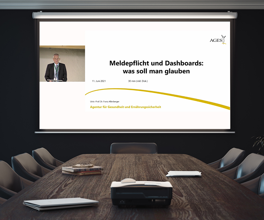 SAKH_Powerpoint Allerberger