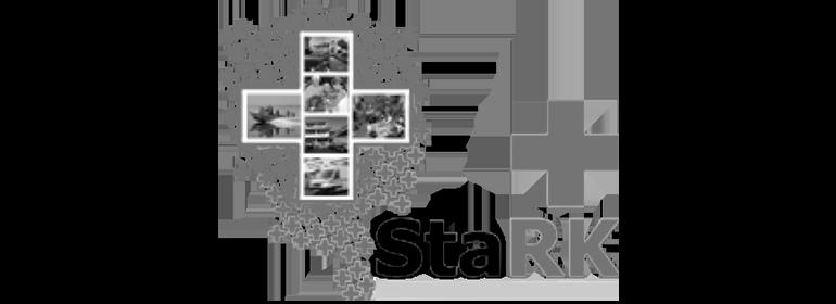BRK Starnberg