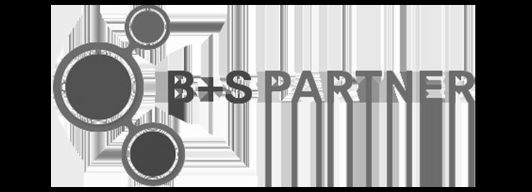 B+S_Partner_Logo