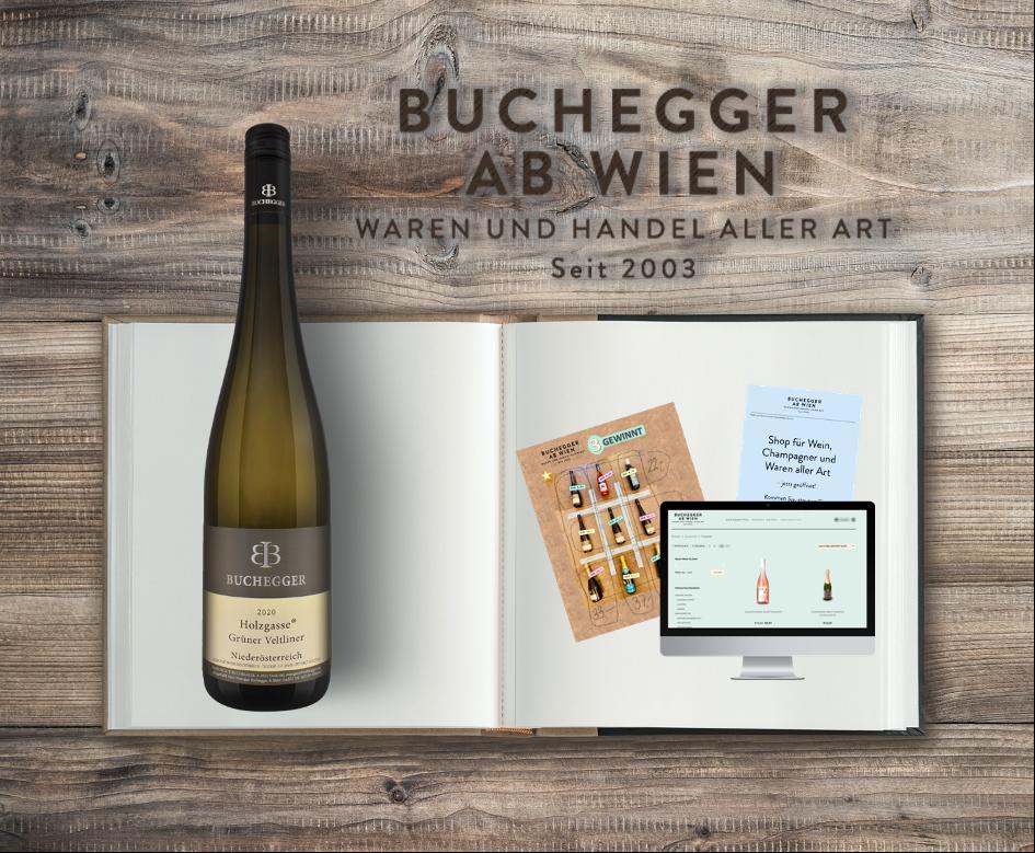 Buchegger ab Wien Beitragsbild