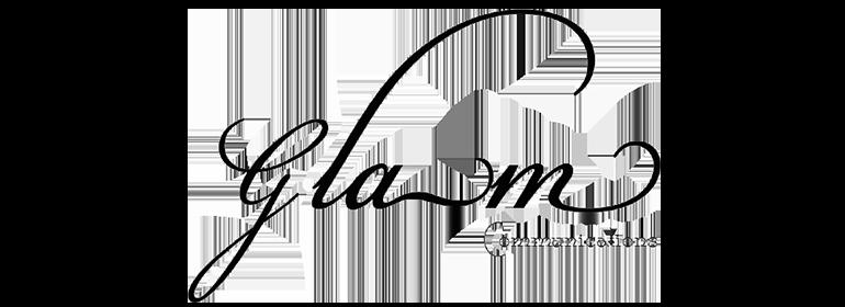 Glam_Logo