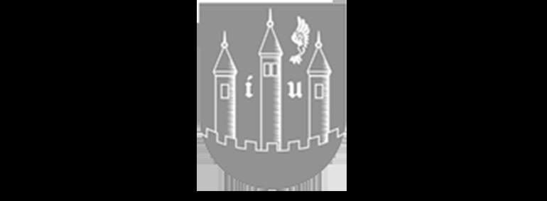 Gemeinde Lockenhaus Logo