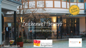 Naturraum Burgenland Film