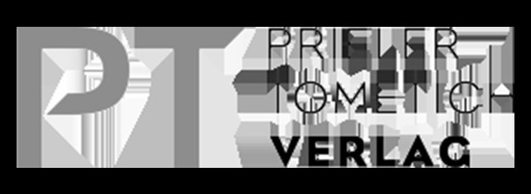 PT_Verlag_Logo