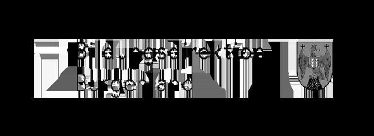 Burgenländische Landesregierung Bildungsdirektion Burgenland