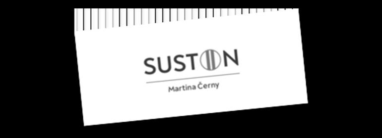 Sustiin Logo